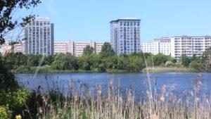 Neustaedter See