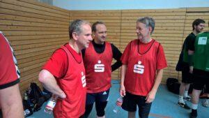06-11-presse-handball-2