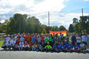 08-14-csd-fussballturnier