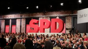 spd-bpt